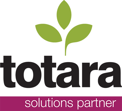 TotaraLMS Solutions Partner